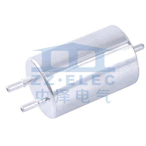 High precision SSANGYONG FILTER