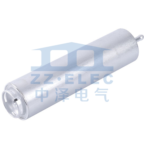 Direct Sales BMW (IMPORT) 3 FILTER