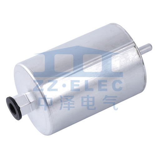 High quality sales SSANGYONG FILTER