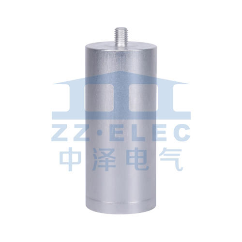 Best Selling NEW ENERGY SUPER CAPACITOR CYLINDRICAL SHELL