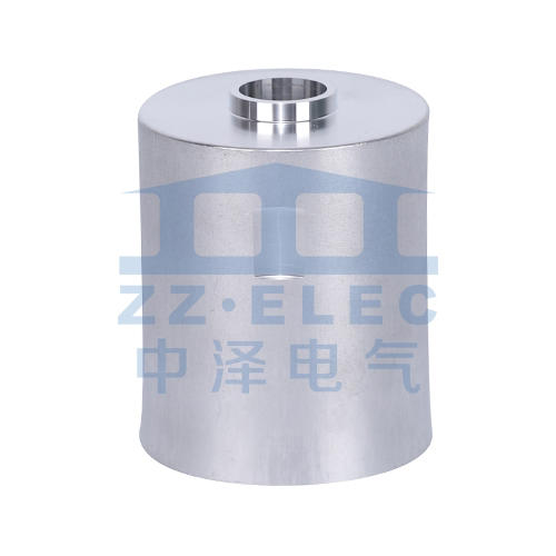 Factory Customization NEW ENERGY SUPER CAPACITOR CYLINDRICAL SHELL