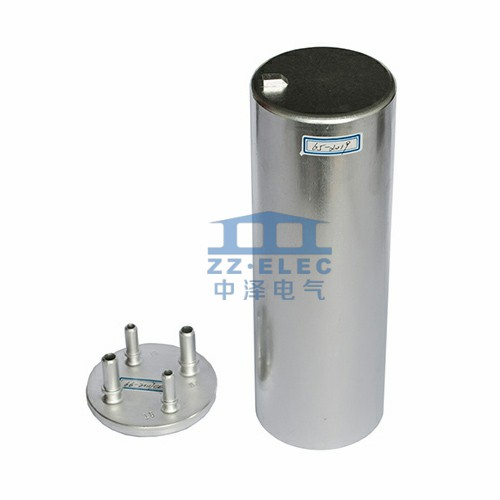 High Quality Parts-VOLKSWAGEN FUEL FILTER COVER & HOUSING 03