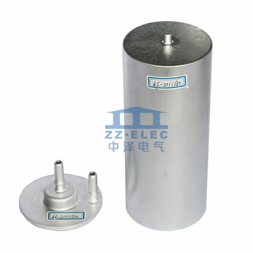 Multi-Type VOLKSWAGEN FUEL FILTER COVER & HOUSING 01