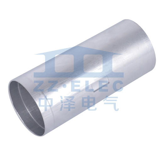 Customizable NEW ENERGY SUPER CAPACITOR CYLINDRICAL SHELL